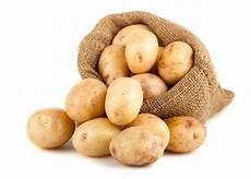 Kartoffeln Kochen Wie Kocht Kartoffeln Kochrezepte At