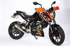 2014 Ktm 125 Duke Moto Zombdrive