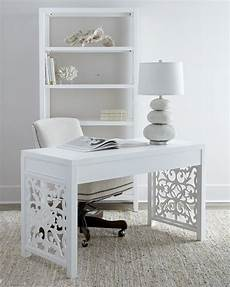 white home office furniture 10 must things to know about office furniture before you buy