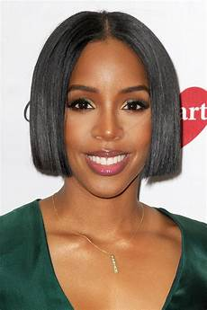 black bob hairstyles 5 looks to try this year all