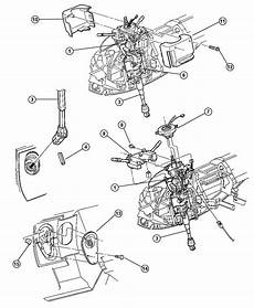 repair voice data communications 1993 infiniti q interior lighting how to replace 1997 plymouth breeze steering belt 2000 sebring serpentine and power steering