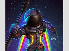 Top 11 Cool Fortnite Wallpapers [HD and 4K] for PC