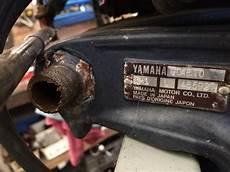 votre avis sur yamaha 90 cv 2t discount marine