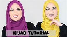 Tutorial Everyday Simple Style