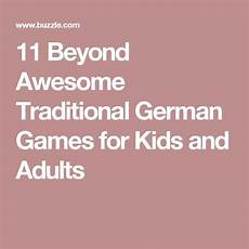 german worksheets for adults 19592 11 beyond awesome traditional german for and adults for germany for