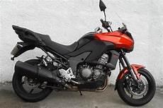 2006 Kawasaki Klv 1000 Pics Specs And Information
