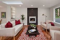 living room ideas small space 19 beautiful small living rooms interior design ideas