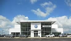 Volkswagen Dealerships In Maryland
