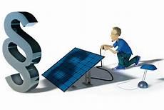Praxiserfahrungen Mit Einer Mini Solaranlage C T Magazin