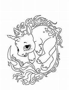 Unicorn Malvorlagen Wattpad Baby Unicorn Coloring Pages Search Ausmalbilder