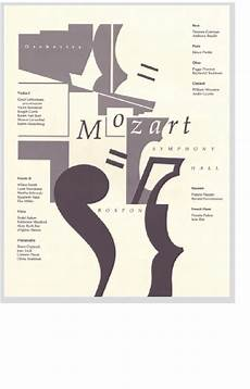 syntax and communication typographic design form and