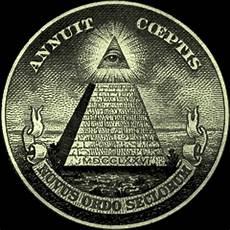 gli illuminati chi sono michael jackson e gli illuminati michael jacksonmysteries