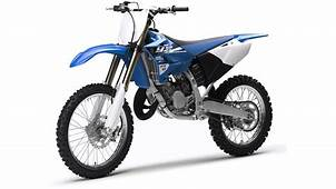 YZ125 2015  Motorcycles Yamaha Motor UK