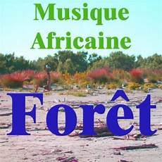musique africaine for 234 t mp3 downloads