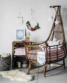 1001 Ideen F 252 R Babyzimmer M 228 Dchen Babyzimmer Boho
