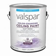 valspar ceiling flat white latex paint actual net contents 640 fl oz at lowes com valspar ceiling flat ultra white latex paint actual net