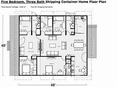 shipping container houses plans shipping container home plans midcityeast