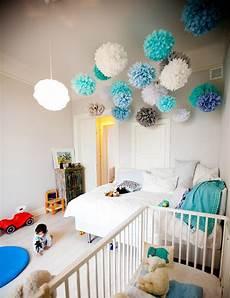Kinderzimmer Dekoration Jungen