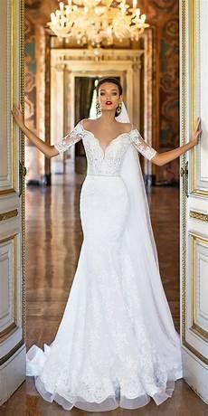 1001 Id 233 Es Pour Une Tenue De Mariage Femme Les Looks De
