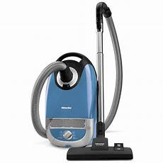 miele vaccum cleaners miele complete c2 floor canister vacuum cleaner