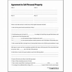 adams lf155 contractor agreement form walmart com