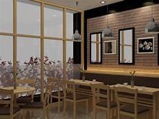 Jasa Eksterior Interior Desain Jasa Desain Interior Ruang