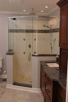 bathroom corner shower ideas how to set priorities for a bathroom remodel free guide