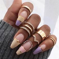 make life easier beautiful summer nail art designs to try