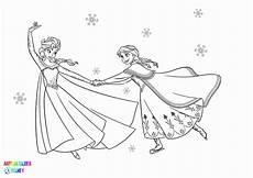 Malvorlagen Schneemann Handlung Elsa Ausmalbilder Zum Ausdrucken Kostenlos