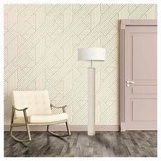 25 best removable wallpaper ideas stylish peel and stick