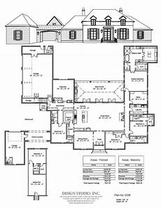 french normandy house plans french normandy style house plans mansion house