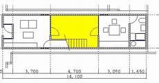 azuma house plan house azuma tadao ando skyscrapercity проект
