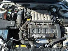 automotive air conditioning repair 1995 mitsubishi chariot transmission control find used 1995 mitsubishi 3000gt base coupe 2 door 3 0l needs engine rod knocking in manassas