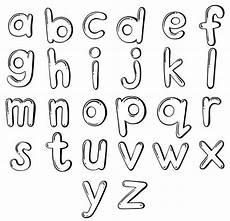 lettere d scritte letters het alfabet free vectors vector