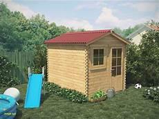 le bon coin abri de jardin en bois abri de jardin bois le bon coin