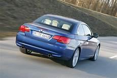 bmw 3 series cabriolet e93 2010 2011 2012 2013