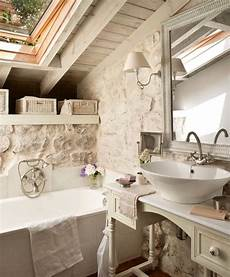 bagno shabby chic 17 best images about bagni shabby on villas