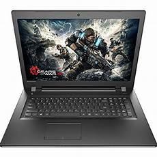 was braucht ein gaming laptop gaming laptop 400