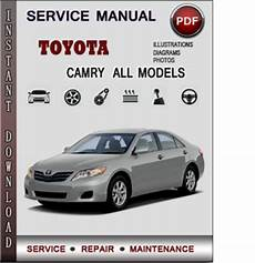 car owners manuals free downloads 2011 toyota camry hybrid electronic valve timing toyota camry service repair manual download info service manuals