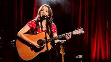 Emmy Nash Finalist Of Guitar Center S Singer Songwriter 3
