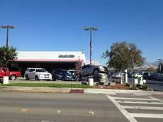 Walnut Creek Toyota Service