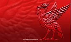 Liverpool Logo Bird Wallpaper by Wallpaper Hd Wallpaper Liverpool Fc