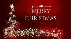 happy christmas day 2018 merry christmas wishes images quotes sms messages status and
