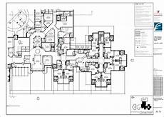 assisted living project in va archinect