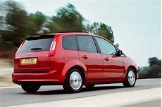 2008 Ford C Max Photo Gallery Autoblog