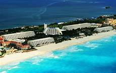 book grand oasis cancun by lifestyle all inclusive cancun mexico hotels com