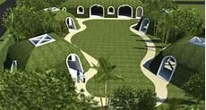Green Magic Homes 171 Inhabitat Green Design Innovation