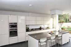 brico depot meuble cuisine cuisine brico depot meuble cuisine idees de style