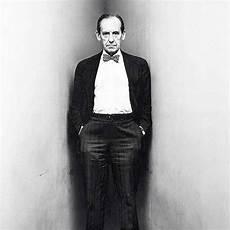 the founder of bauhaus museum of modern art master