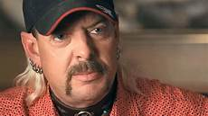 Joe Exotic The Real Reason Joe Exotic S Staff Couldn T Stand Him